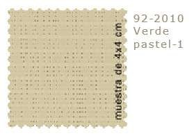 92-2010 Verde pastel-1
