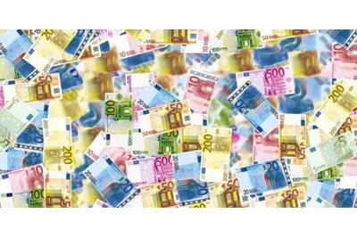 Pagos en efectivo: límites, métodos y documentos acreditativos.