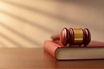 La DGT aclara qué entidades constituidas en el extranjero pueden considerarse en atribución de rentas