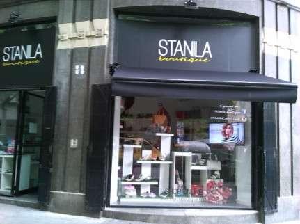 Tienda Stanila Boutique - Toldos ROS