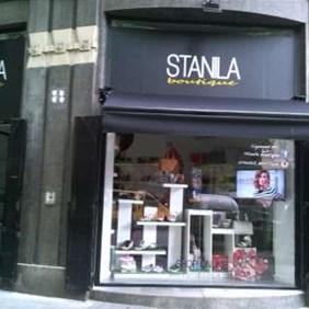 Botiga Stanila Boutique