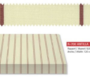 R-700 Antilla