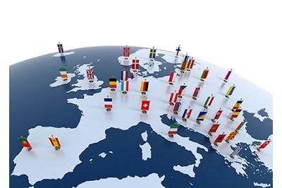 Luz verde para la Directiva Europea de Protección del Denunciante.