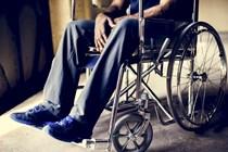 Comunidad Valenciana: Modificada la Orden por la que se crea la tarjeta acreditativa de la condición de persona con discapacidad.