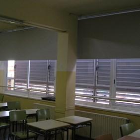 Instituto Sant Andreu