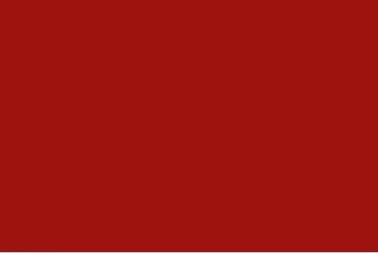 R-082 Rojo Oscuro