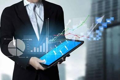 Calcular el valor de una empresa: explicamos los diferentes métodos que hay