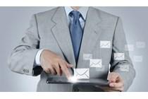 Publicadas las normas de cumplimentación del documento administrativo electrónico interno.