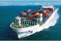 Se establecen para el año 2019 las bases de cotización de los trabajadores del Mar incluidos en los grupos segundo y tercero