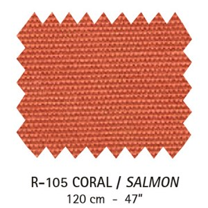 R-105 Coral