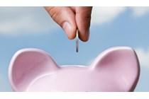 Los bancos no podrán cobrar más de 3 euros de comisión por una cuenta básica.