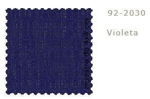 92-2030 Violeta