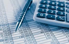 Acciones para una óptima planificación fiscal del cierre del ejercicio
