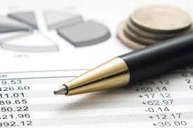 Registro Público Concursal: para qué sirve
