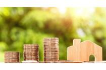 El tercero que pague la deuda pendiente en una ejecución hipotecaria podrá reclamar la cantidad al suscriptor de la hipoteca.