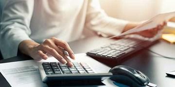 ¿Cómo hacer una factura rectificativa en caso de impago?