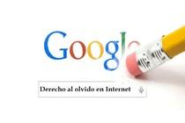Derecho al olvido: Google deberá borrar noticias con «datos sustancialmente erróneos o inexactos»