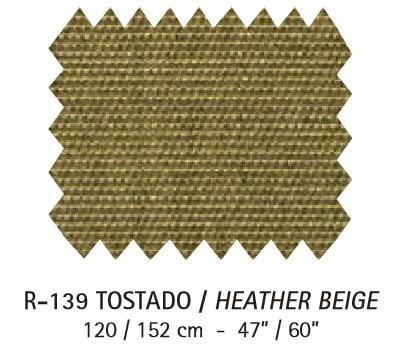 R-139 Tostado