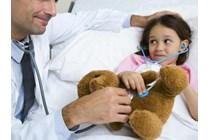 Actualizado el listado de enfermedades y aprobado el modelo de «Declaración médica» para el cuidado de menores afectados por enfermedad grave.