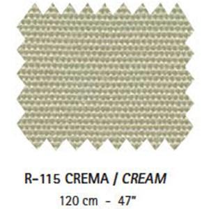 R-115 Crema
