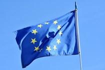 El Reglamento sobre reconocimiento de documentos públicos entre países miembros de la UE es aplicable.