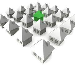 La exención por reinversión en vivienda habitual