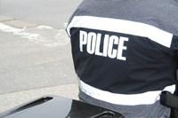 Compliance: Responsabilidad penal de las personas jurídicas