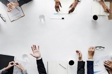 Estudio de viabilidad: por qué es importante antes de abrir un negocio