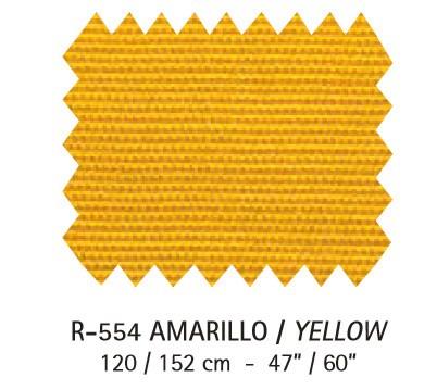 R-554 Amarillo