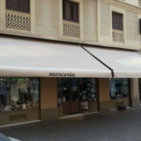 Mercería Rosell