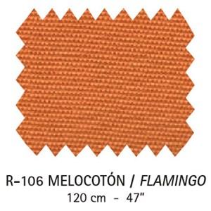 R-106 Melocotón