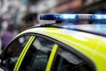 Equivalencia formativa de los cuerpos de policía de comunidades autónomas y local