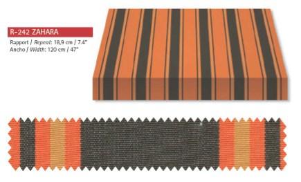 R-242 Zahara