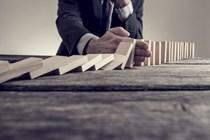 Hacienda podrá denegar automáticamente solicitudes de aplazamiento o fraccionamiento de deudas