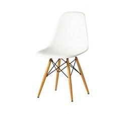 Txuri (silla) | 246