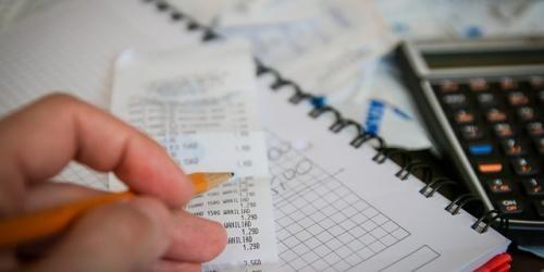 Consejos para planificar el IRPF antes de que acabe el año.