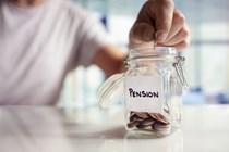 Aragón: Complemento económico para perceptores de la pensión no contributiva