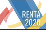 CAMPAÑA DE LA RENTA 2021, ACEBO CONSULTORES