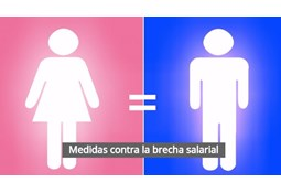 Real Decreto-ley 6/2019, de 1 de marzo, de medidas urgentes para garantía de la igualdad de trato y de oportunidades entre mujeres y hombres en el empleo y la ocupación