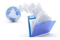 La Agencia Tributaria publica el portal de declaraciones informativas 2019