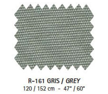 R-161 Gris