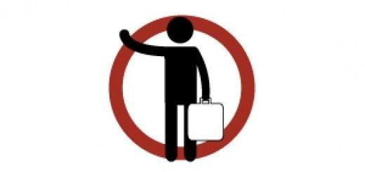 Las excedencias de los trabajadores. ¿Qué son y cuando se pueden aplicar?
