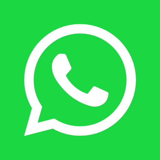 Notificaciones por WhatsApp