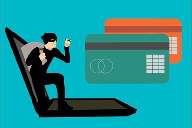 Fraude empresarial en la jurisdicción laboral: errores que no debes cometer al investigarlo