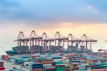 La LETT se modifica y adapta a la actividad de la estiba portuaria.