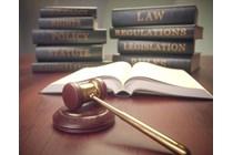 TS: La asistencia jurídica gratuita no está sometida a la Ley de Defensa de la Competencia.