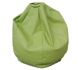 Pouff Pera Verde | 273 / 275