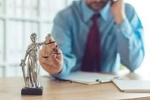 Según Trabajo los despachos de abogados han de realizar un registro horario