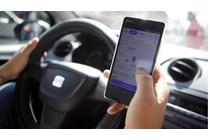 Desestimado recurso de la Federación del Taxi frente a una empresa mediadora de la plataforma Cabify.