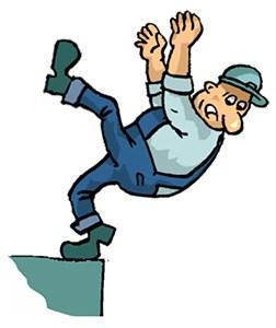 Obligaciones ante un accidente de trabajo
